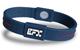 EFX リストバンド・スポーツ